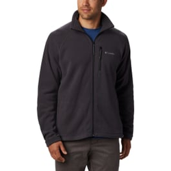 Columbia - Fast Trek II Full Zi - Fleece - Größe: M
