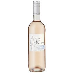 Plume Grenache Rosé - 2019 - Domaine la Colombette - Roséwein