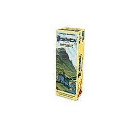 Dominion  Basiskarten (Spiel-Zubehör)