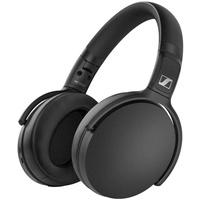 Sennheiser HD 350BT schwarz
