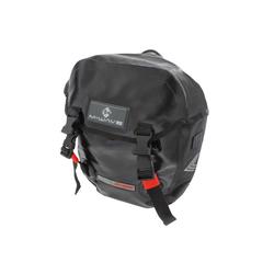 M-WAVE Gepäckträgertasche