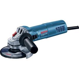 Bosch GWS 880 Professional (060139600A)