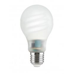 Energiespar Leuchtmittel - B22 / 20 Watt / 8.000 h