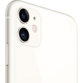 Apple iPhone 11 64GB Weiß