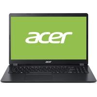 """Acer Aspire 3 A315-56-369X 15.6""""/i3-1005G1/8/512SSD/W10"""
