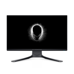 Dell Alienware AW2521HF Gaming Monitor (24,5 Zoll) 62,2cm