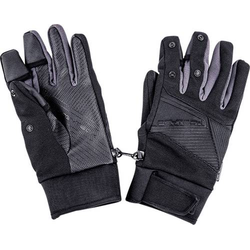 PGYTECH P-GM-108 Handschuhe Größe (Handschuhe) XL