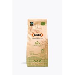 Bristot Bio Organic Coffee 200g
