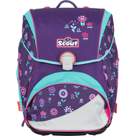 SCOUT Alpha blueberry