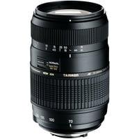 70-300 mm F4,0-5,6 Di LD Makro Canon EF