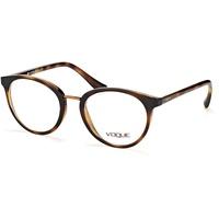 Vogue Eyewear VO5167 W656