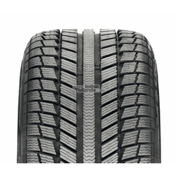 Winterreifen SYRON EVER+ 215/55 R17 98 V XL