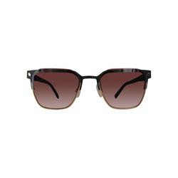 Dsquared2 Sonnenbrille DQ0317-30S-54