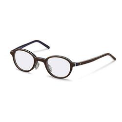 Rodenstock Brille R5299