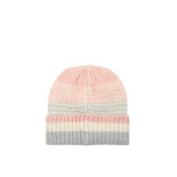 Mütze Damen Größe: 1