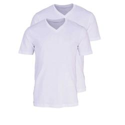 MARVELIS T-Shirt Marvelis (2-tlg) S