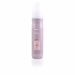 EIMI sugar lift 150 ml