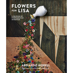 Flowers for Lisa: Buch von Abelardo Morell