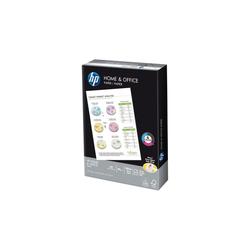HP Home & Office-Papier 500 Blatt (A4)