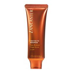 LANCASTER - Face Bronzer SPF15 - 50 ml
