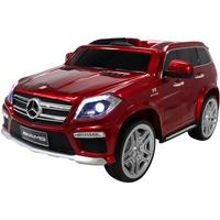 ACTIONBIKES MOTORS Mercedes GL63 rot (PR0017817-03)