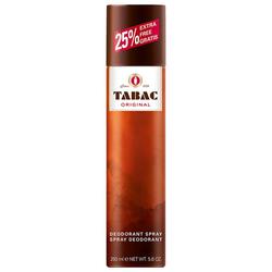 Tabac Deodorant Spray 250ml