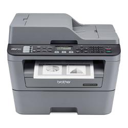 Brother MFC-L2700DN 4in1 Laserdrucker