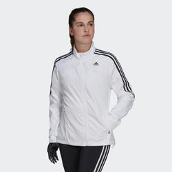 Marathon 3-Streifen Jacke