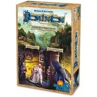 Rio Grande Games Dominion Ergänzungs-Set 22501412