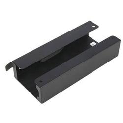Lenovo Montage-Kit Tiny Power Cage II 4XH0N23158 Schwarz