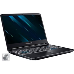 Acer Gaming-Notebook Predator Helios 300 (PH315-53-75UK)