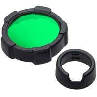 LedLenser Color Filter green (501509)