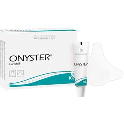 ONYSTER Nagelset 1 St