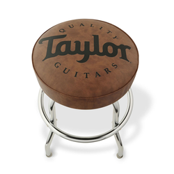 Taylor Bar Hocker braun 24