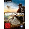 Tom Clancys: Ghost Recon Wildlands - Pc (neu + Ovp)