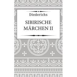 Sibirische Märchen II