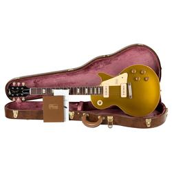 Gibson 1954 Les Paul Goldtop Reissue VOS