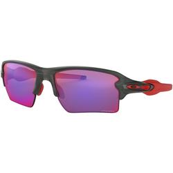 Oakley Sonnenbrille Flak 2.0 XL