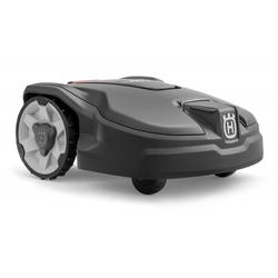 Husqvarna Automower 305 Modell 2021