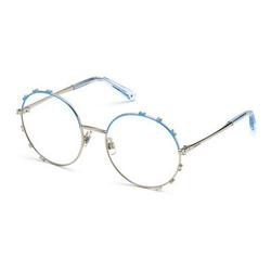 Swarovski Brille SK5380