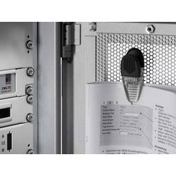 Rittal Dokumentenklammer DK 7950.200 (VE2)