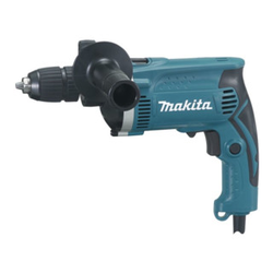 Makita Elektronik-Schlagbohrmaschine HP1631K