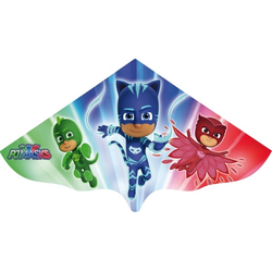 Paul Günther 1218 - PJ Masks Kinderdrachen