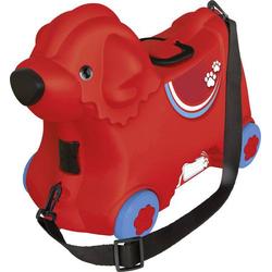 BIG-Bobby-Trolley Rot