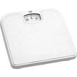 ADE BM 707 Nina Analoge Personenwaage Wägebereich (max.)=150kg Weiß