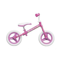 Toimsa Bikes Laufrad Laufrad 10 Zoll Speed rosa