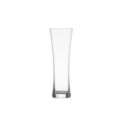 Schott Zwiesel Weizenbierglas Beer Basic, 0,5 l
