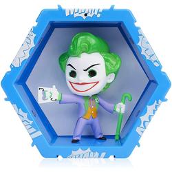 Wow! Stuff Sammelfigur Wow! Pods - DC – Joker
