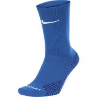 Nike Squad Crew Socken (463)