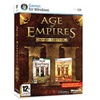 Age Of Empires Iii 3 - Pc (neu + Ovp)